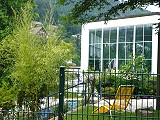 Bad Wildbad, Vital Therme